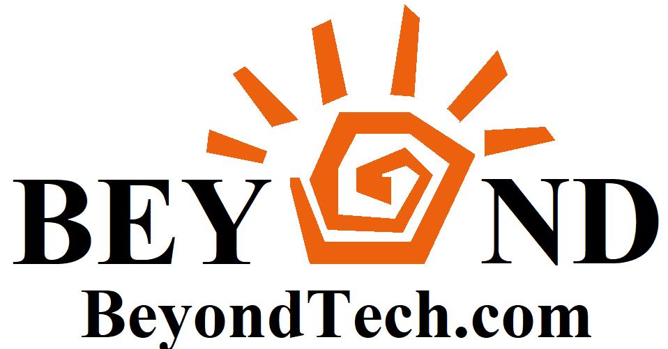 BeyondTech.com LLC